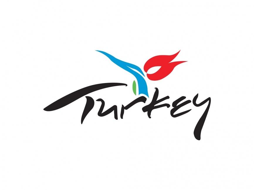 گردشگری داخلی ترکیه