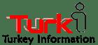 Turk info اطلاعات ترکیه