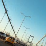ترکیه سلامت گردشگری را که در فصل تابستان 2020 عملیاتی خواهد شد، آغاز کرده است.