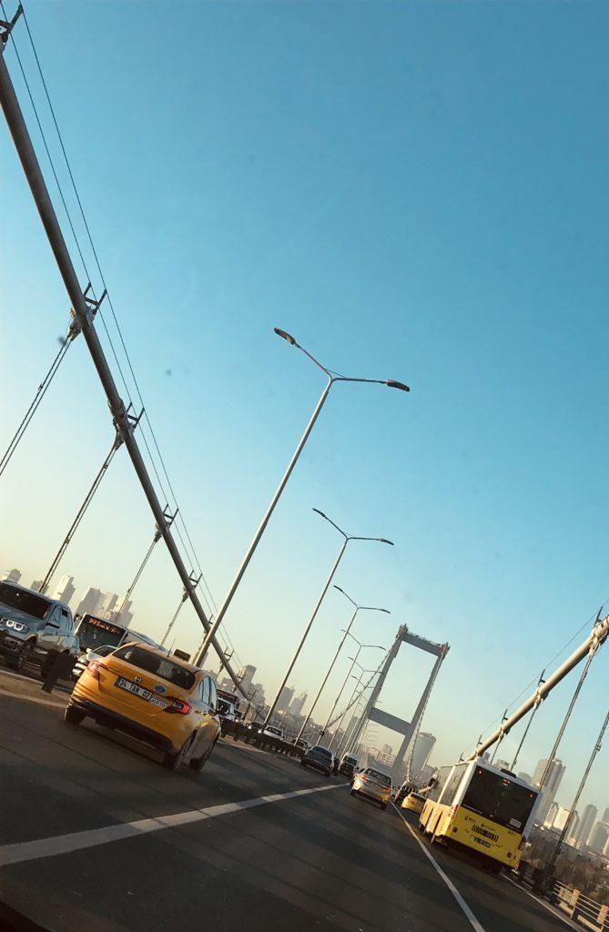 مرز ترکیه باز شد